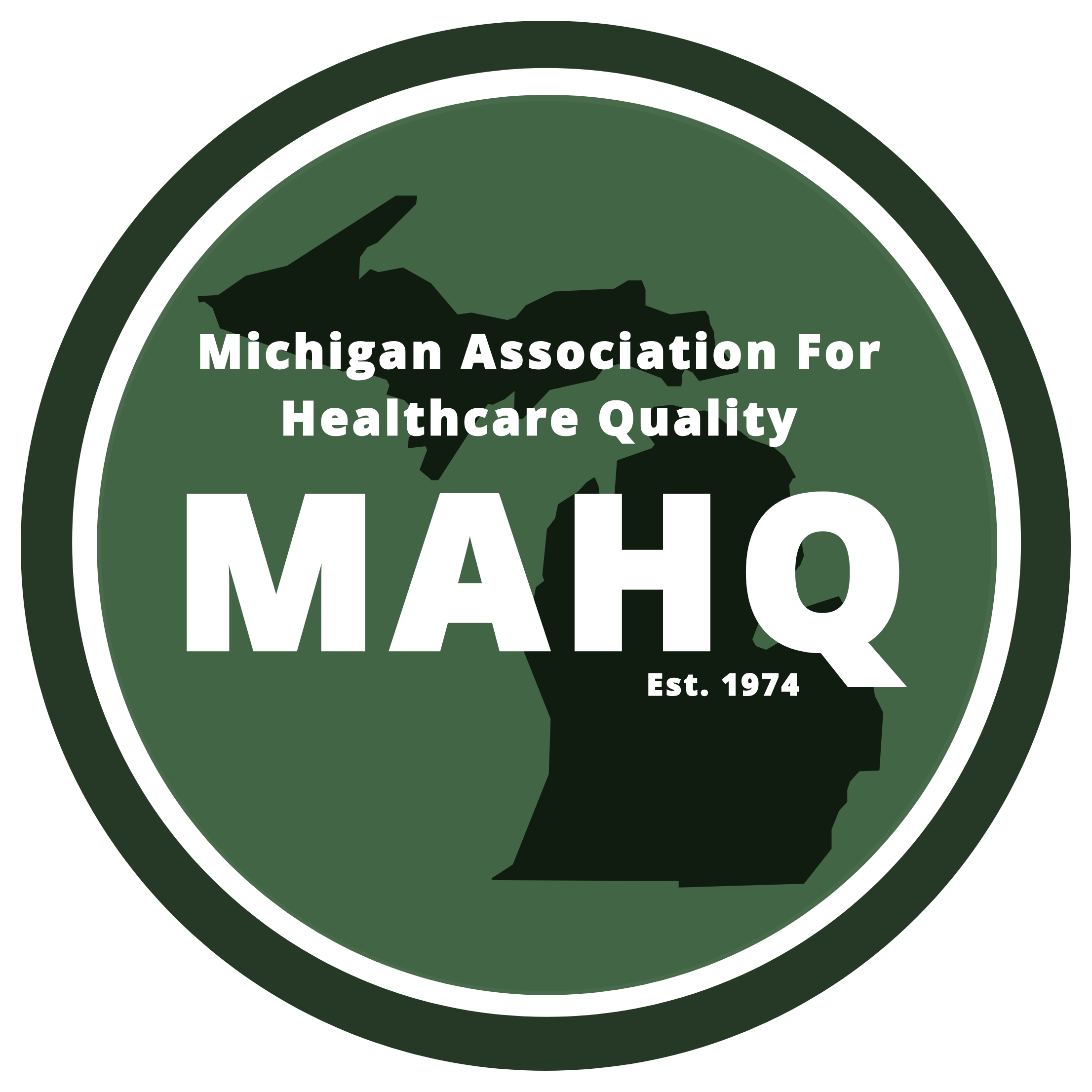 Michigan Association for Healthcare Quality